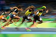 Rio Olympics Day Seven 120816