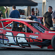 Lets go racing:<br /> 52820166:46:14 PM<br /> 864.5100 <br /> Wall Stadium Speedway<br /> Saturday Night racing, May 28, 2016