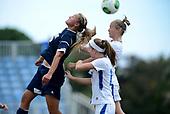 FAU Women's Soccer 2013
