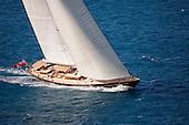Pumula Sailing