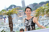 "Cannes 2015 - ""An"" Photocall - May 14th 2015"