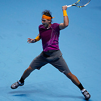 ATP_Final2010