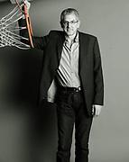 DESCRIZIONE : Photo Sujet Coach et Internationaux Francais Maxi Basket Semaine des As Pau<br /> GIOCATORE : Christophe Gregoire<br /> SQUADRA : <br /> EVENTO : France <br /> GARA :<br /> DATA : 13/02/2011<br /> CATEGORIA : Basketball  Saison 2010-2011<br /> SPORT : Basketball<br /> AUTORE : JF Molliere par Agenzia Ciamillo-Castoria <br /> Galleria : France Basket 2010-2011 Portrait<br /> Fotonotizia : Photo Sujet Coach et Internationaux Francais Maxi Basket Semaine des As Pau<br /> Predefinita :