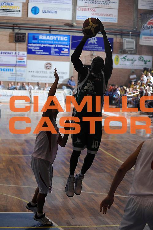 DESCRIZIONE : Castelfiorentino Lega A 2009-10 Basket Torneo V. Martini Montepaschi Siena Cimberio Pallacanestro Varese<br /> GIOCATORE : curiosita<br /> SQUADRA : <br /> EVENTO : Campionato Lega A 2009-2010 <br /> GARA : Montepaschi Siena Cimberio Pallacanestro Varese<br /> DATA : 12/09/2009<br /> CATEGORIA : curiosita<br /> SPORT : Pallacanestro <br /> AUTORE : Agenzia Ciamillo-Castoria/G.Ciamillo