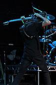 Split Ticket  - Local Music Revolution 2010