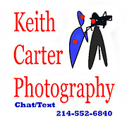 Keith Carter Photography<br />