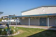 Village View Elementary School in Huntington Beach
