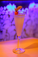 The Vigne Bar, The Mandeville Hotel, Mandeville Place, Marylebone, London, Great Britain, UK