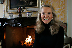 HRH Princess Michael of Kent