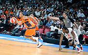 DESCRIZIONE : Ligue France Pro A  Le Mans Cholet  Finale<br /> GIOCATORE : Wright Zach Linehan John Arbitre<br /> SQUADRA : Le Mans Cholet<br /> EVENTO : FRANCE Ligue  Pro A 2009-2010<br /> GARA : Le Mans Cholet<br /> DATA : 13/06/2010<br /> CATEGORIA : Basketball Pro A Action<br /> SPORT : Basketball<br /> AUTORE : JF Molliere par Agenzia Ciamillo-Castoria <br /> Galleria : France Ligue Pro A 2009-2010 <br /> Fotonotizia : Ligue France Pro A  Le Mans Cholet Finale<br /> Predefinita :