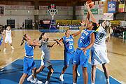 DESCRIZIONE : Bormio Torneo Internazionale Femminile Olga De Marzi Gola Italia Lituania <br /> GIOCATORE : Marte Alexander <br /> SQUADRA : Nazionale Italia Donne Italy <br /> EVENTO : Torneo Internazionale Femminile Olga De Marzi Gola <br /> GARA : Italia Lituania Italy Lithuania <br /> DATA : 25/07/2008 <br /> CATEGORIA : Rimbalzo <br /> SPORT : Pallacanestro <br /> AUTORE : Agenzia Ciamillo-Castoria/S.Silvestri <br /> Galleria : Fip Nazionali 2008 <br /> Fotonotizia : Bormio Torneo Internazionale Femminile Olga De Marzi Gola Italia Lituania <br /> Predefinita :