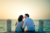 Weddings // Engagements