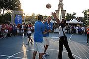 DESCRIZIONE : Milano Invasione degli Ultracanestri Piazza Cairoli Nazionale Italiana Uomini<br /> GIOCATORE : giacomo galanda<br /> SQUADRA : Nazionale Italiana Uomini Italia<br /> EVENTO : Milano Invasione degli Ultracanestri Piazza Cairoli Nazionale Italiana Uomini<br /> GARA : <br /> DATA : 18/07/2007 <br /> CATEGORIA : Ritratto<br /> SPORT : Pallacanestro <br /> AUTORE : Agenzia Ciamillo-Castoria<br /> Galleria : Fip Nazionali 2007<br /> Fotonotizia : Milano Invasione degli Ultracanestri Piazza Cairoli Nazionale Italiana Uomini<br /> Predefinita :