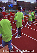 Special Olympics, Messiah College, Grantham, PA, Cumberland Co.