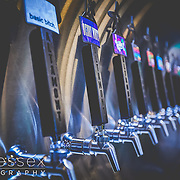 Alamont Beer Works Livermore Chamber Ribbon Cutting with Watermark