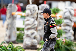 Philippaerts Anthony, BEL<br /> European Jumping Championship <br /> Zuidwolde<br /> © Hippo Foto - Dirk Caremans<br /> Philippaerts Anthony, BEL