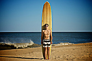 Classic Surf Pictures: Wills