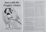 All Ireland Senior Hurling Championship Final,.03.09.1989, 09.03.1989, 3rd September 1989, .Antrim v Tipperary, .03091989AISHCF,.Tipperary 4-24, Antrim 3-9,.Irish Permanent, The people's choice, .