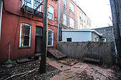 473 Rodgers Ave