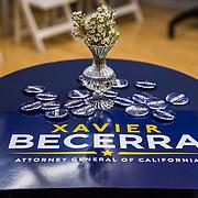 AG Xavier Becerra 11.6.18