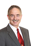 Jeffrey Evans, CEO, President and Chairman of the Board
