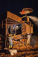 Machinery Gold Mine