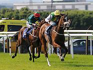 Pontefract Races 300614