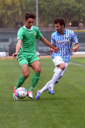 SPAL - CUNEO