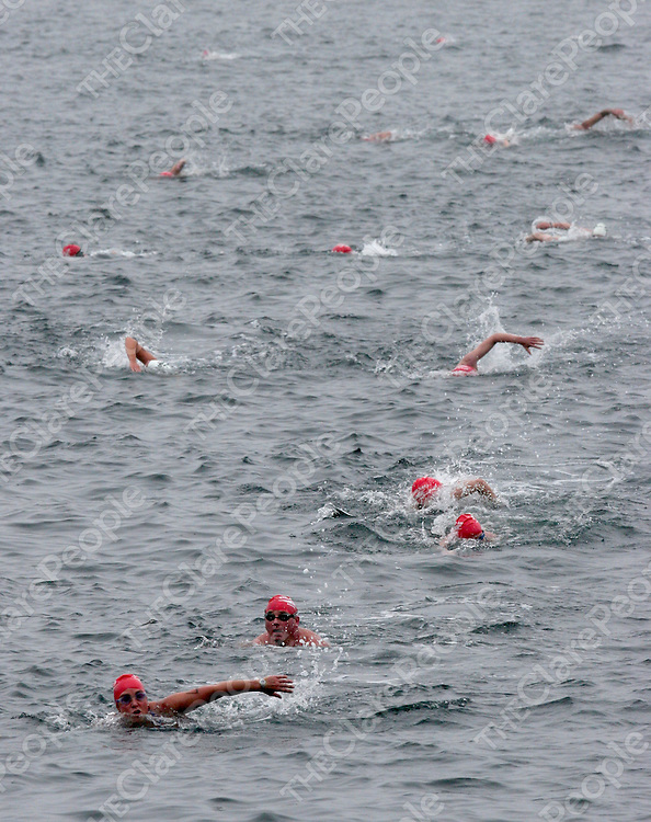 07/08/05.<br />