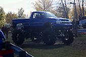 barrys truck 2015