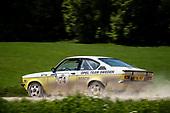 Car 74