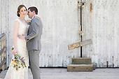 17.06.03 - Wedding