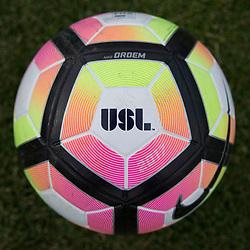 102117 - Reno 1868 FC v. OKC Energy FC