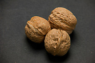 Nut preference and knowledge research Bailey Norwood