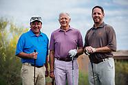 04.27.18 Assured Partners - Golf