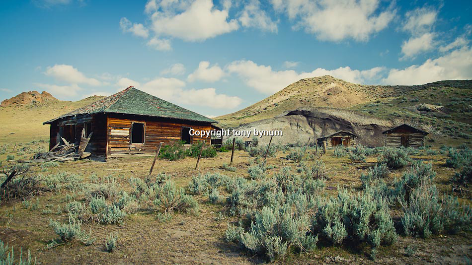 abandon homestead montana prairie country conservation photography - montana wild prairie