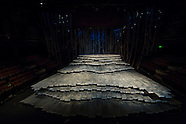 Triad Stage Snow Queen Archival