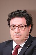 Calearo Massimo