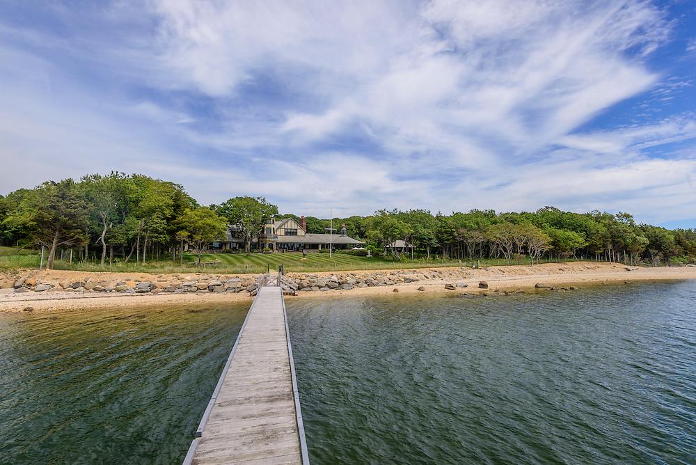 19 Robertson Drive, Sag Harbor, NY
