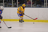 SAT 1210 WEST SENECA WINGS V AFFTON KNOBBE