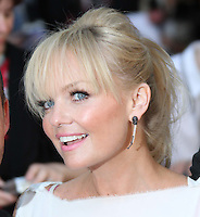 Emma Bunton London, UK, 27 May 2010: European Premiere of Sex And The City 2, Leicester Square gardens. For piQtured Sales contact: Ian@piqtured.com Tel: +44(0)791 626 2580 (Picture by Richard Goldschmidt/Piqtured)