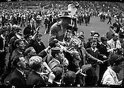 All-Ireland Hurling Final, Wexford v Tipperary, at Croke Park..Senior Wexford v Tipperary, Tipperary 3-10 Wexford 2-11, .02.09.1962.Tipperary - Winners