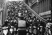 COPIOUS<br />