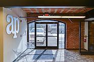 Fowler Building Adolphus Peterson