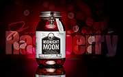 Junior Johnson's Midnight Moon Moonshine photo by Aspen Photo and Design