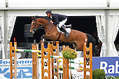 Jumping Mierlo '10
