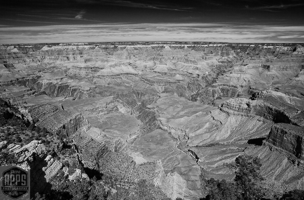 2012-Grand Canyon-Arizona.