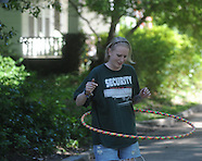 marion startz-hula hoop