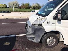 20170331 INCIDENTE AUTOSTRADA RICCARDO BIZZARRI