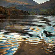 Ullswater, Lake District, Cumbria